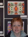logantheartist2009.jpg